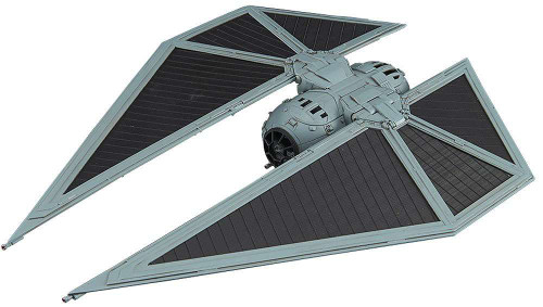 Star Wars TIE Striker Model Kit