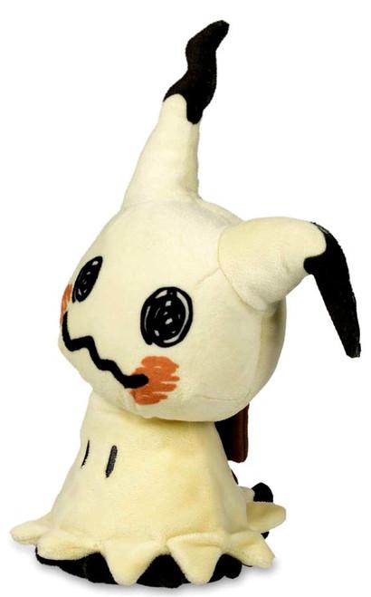 Pokemon Mimikyu Exclusive 10-Inch Plush [Standard Size]