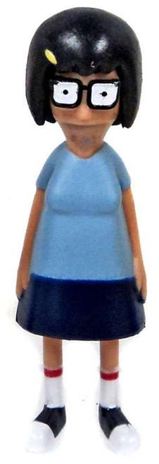 Bob's Burgers Tina Belcher 2-Inch Mini Figure [Loose]