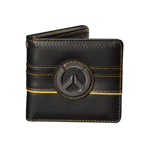 Overwatch Objective Wallet