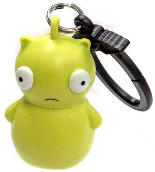 Bob's Burgers Clip On Hanger Kuchi Kopi Collector Clip [Loose]