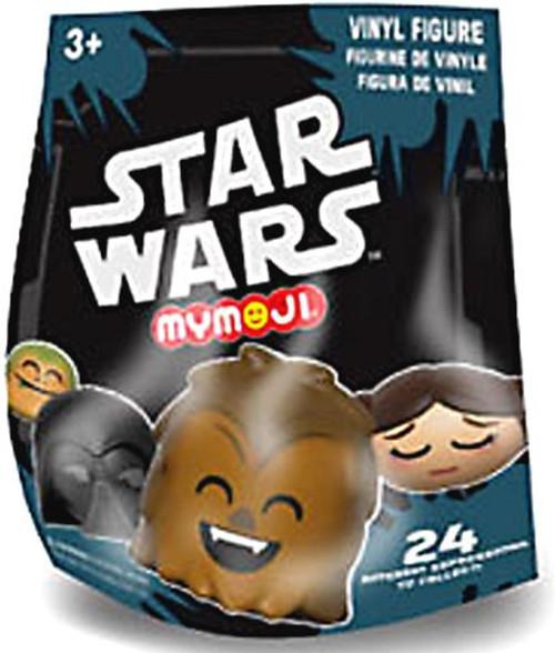 Funko MyMojis Star Wars Mystery Pack