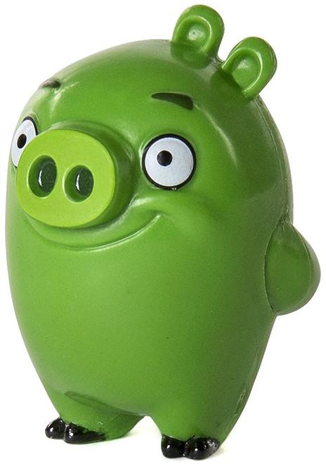 Angry Birds Movie The Pigs Mini Figure