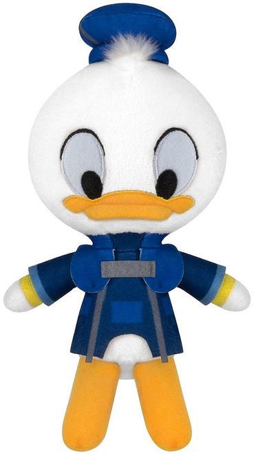 Funko Disney Kingdom Hearts Donald Plush