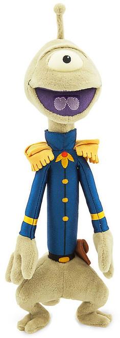 Disney Lilo & Stitch Pleakley Exclusive 13-Inch Plush