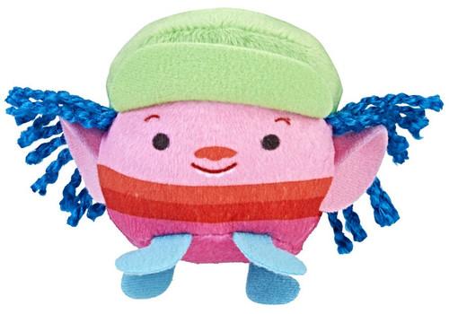 Trolls Cooper Mini Plush