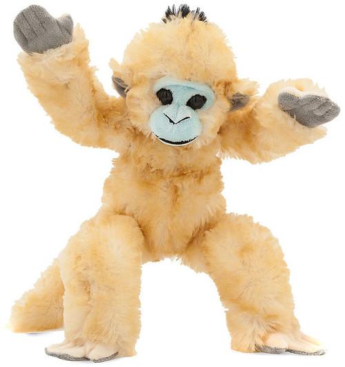 Disney Born in China Monkey Exclusive 9-Inch Plush