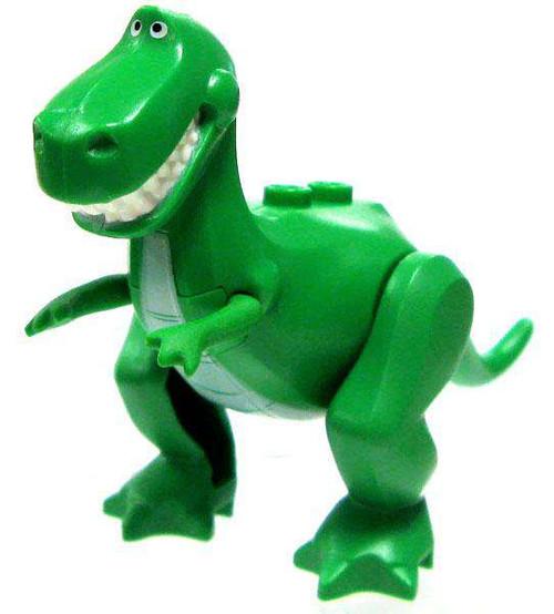 LEGO Toy Story Rex Minifigure [Loose]