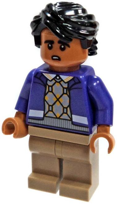 LEGO Big Bang Theory Raj Koothrappali Minifigure [Loose]
