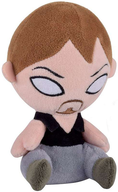 Funko The Walking Dead Mopeez Daryl