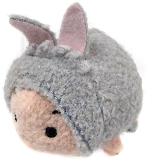 Disney Peter Pan Tsum Tsum Rabbit Exclusive 2.5-Inch Micro Plush [Subscription Box]