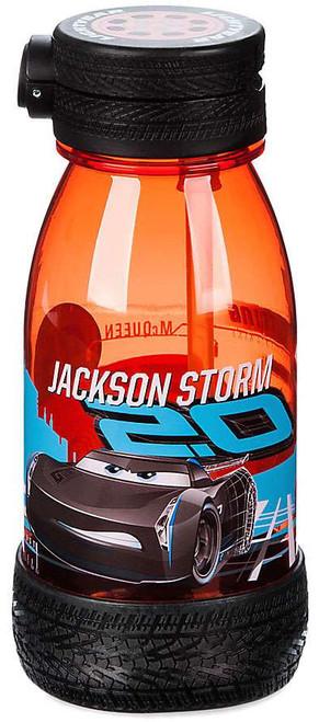 Disney / Pixar Cars Cars 3 Exclusive Water Bottle