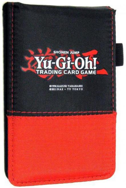 YuGiOh Card Supplies Deluxe Duelist Calculator