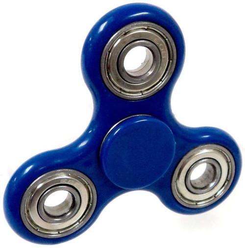 Krazy Spinner Blue Spinner