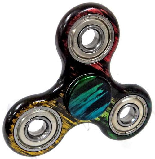 Krazy Spinner Splash Spinner [Version 1]