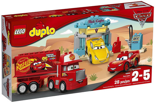 Lego Disney Pixar Cars At Toywiz Com Buy Lego Cars Movie Sets On Sale At Toywiz Com