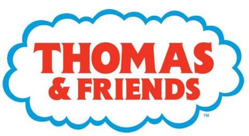Thomas & Friends Mash'Ems Series 1 Mystery Box [35 Packs]