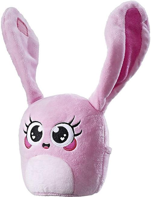Hanazuki Full of Treasures Pink / Loving Hemka Plush