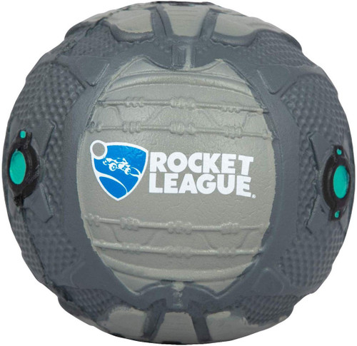 Rocket League 2.75-Inch Stress Ball