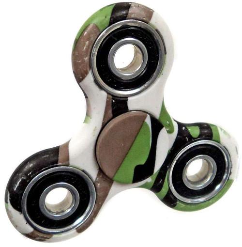 Hand Spinner Camo Spinner