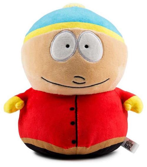 South Park Phunny Cartman 7-Inch Plush
