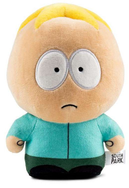 South Park Phunny Butters 7-Inch Plush