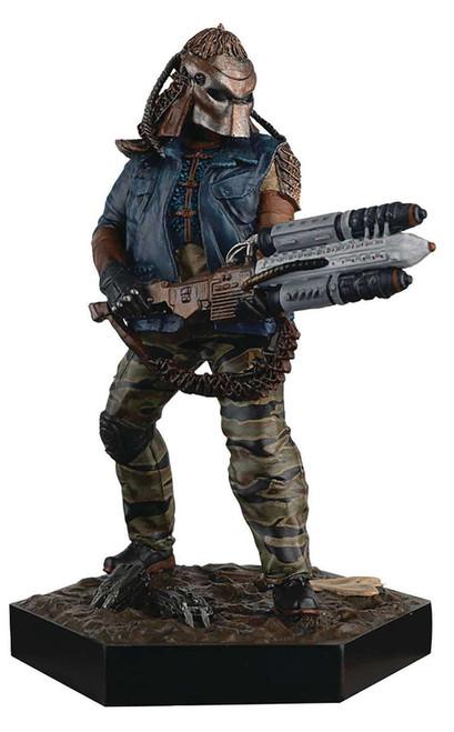 Predators Noland Collectible Figure #17