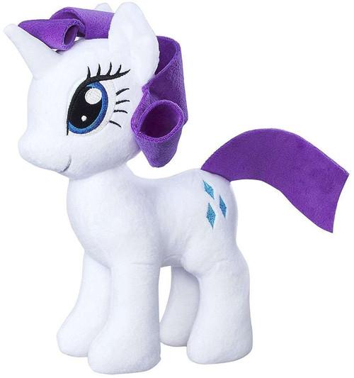 My Little Pony Soft Rarity 10-Inch Plush