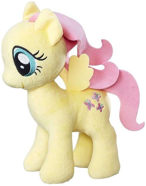 My Little Pony Soft Fluttershy 10-Inch Plush