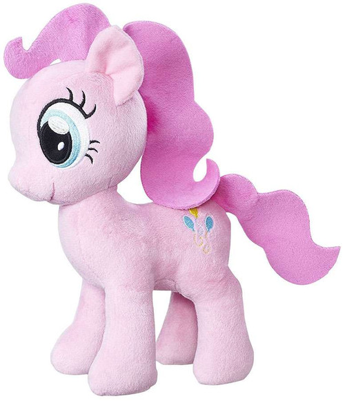 My Little Pony Soft Pinkie Pie 10-Inch Plush