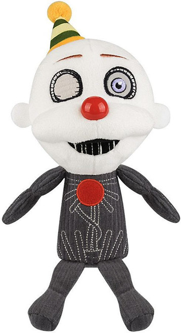 Funko Five Nights at Freddy's Sister Location Ennard Plush