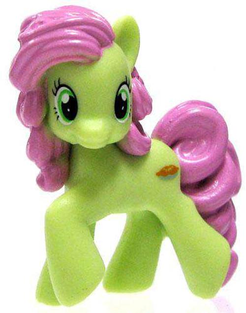 My Little Pony Frienship Is Magic Series 5 Peachy Sweet 2-Inch PVC Figure