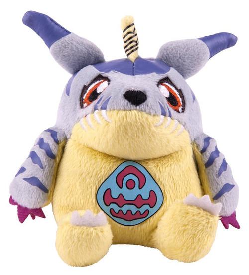 Digimon Gabumon Mini Plush [Loose]