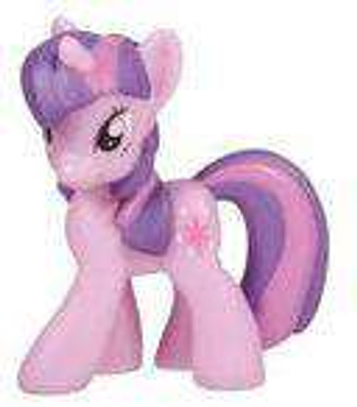 My Little Pony Series 4 Twilight Sparkle 2-Inch PVC Figure