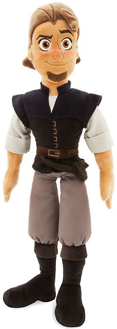 Disney Tangled The Series Eugene Exclusive 19-Inch Plush Doll [Flynn]