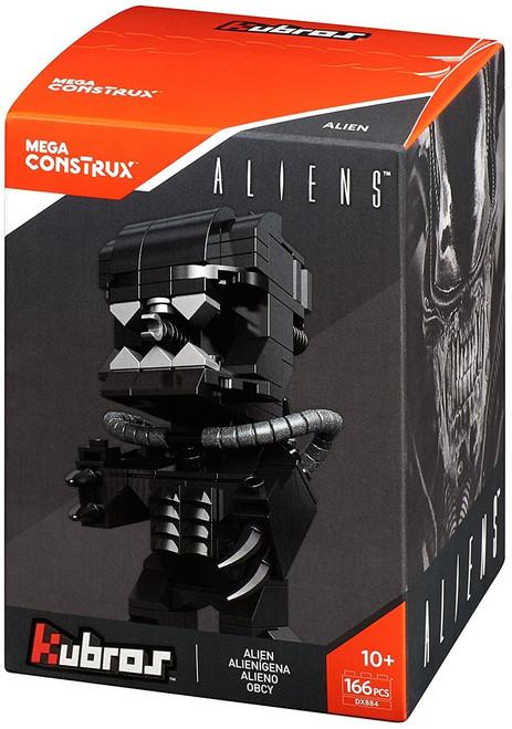 Kubros Alien Set
