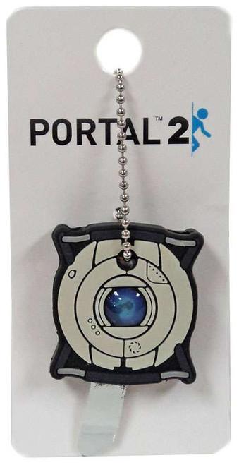 Portal 2 Wheatley Key Cap [Loose]