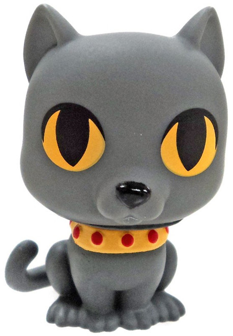 Funko DC Super Heroes & Pets Series 3 Mystery Minis Isis Exclusive 1/24 Mystery Minifigure [Gray Loose]