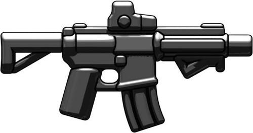BrickArms M4-SBR 2.5-Inch [Black]
