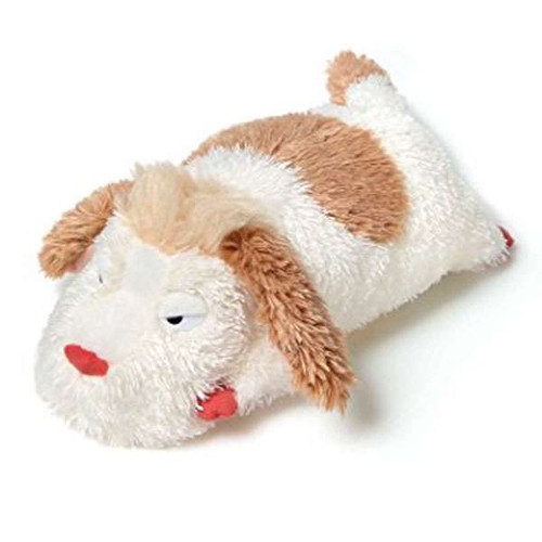 Studio Ghibli Howl's Moving Castle Heen Bean Bag Plush