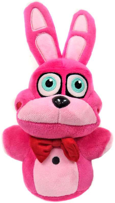 Funko Five Nights at Freddy's Sister Location Bonnet Exclusive Plush