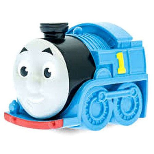 Thomas & Friends Mash'Ems Series 1 Thomas Mash'ems [LOOSE]