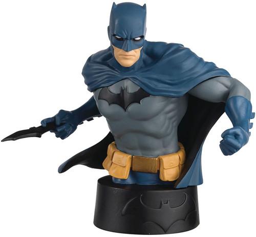DC Batman Bust #1