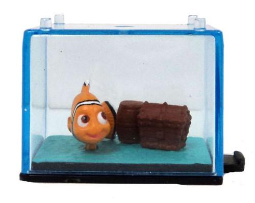 Disney / Pixar Finding Nemo Nemo PVC Mini Figure [LOOSE]