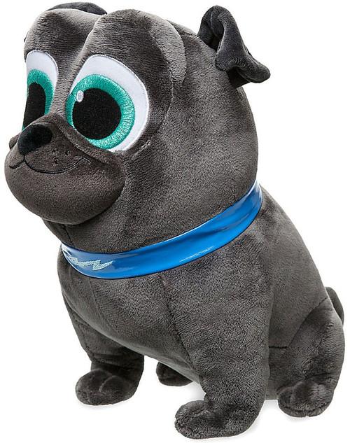 Disney Junior Puppy Dog Pals Bingo Exclusive 8.5-Inch Plush