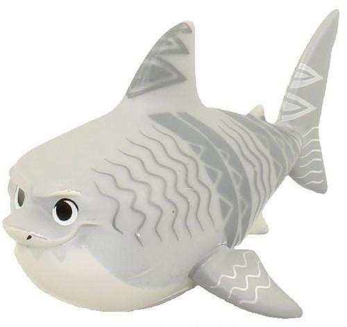 Funko Moana Series 1 Shark Maui 3.5-Inch 1/12 Mystery Minifigure [Loose]