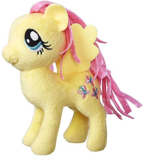 My Little Pony Fluttershy 5-Inch Plush