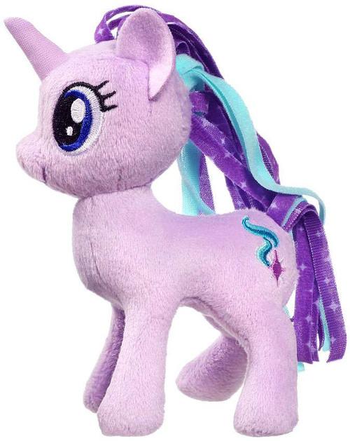 My Little Pony Starlight Glimmer 5-Inch Plush