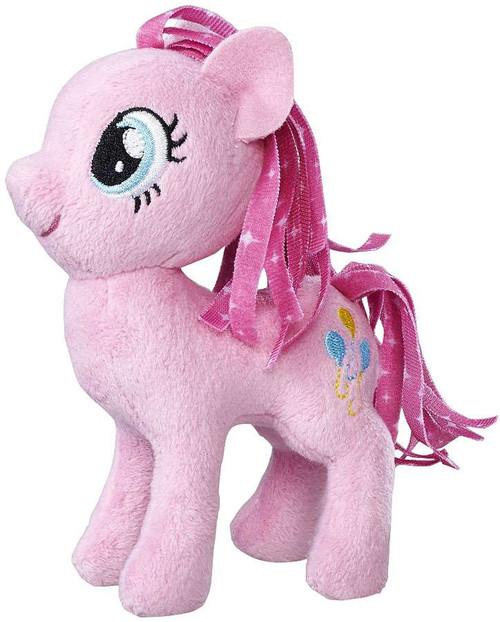 My Little Pony Pinkie Pie 5-Inch Plush