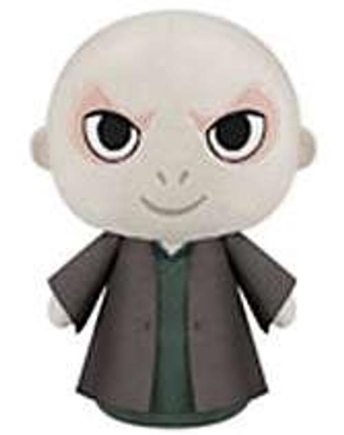 Funko Harry Potter SuperCute Series 1 Voldemort Plush